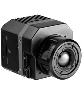 La cámara FLIR VISTA PRO-R