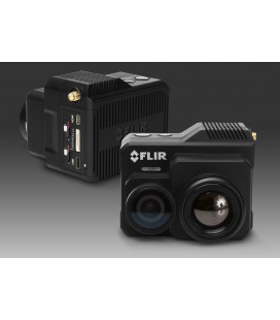 FLIR camera DUO PRO-R