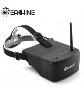 Brille FPV EV800 EACHINE