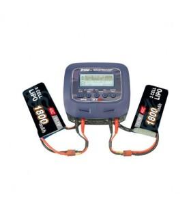 Chargeur SKY-RC D100