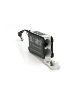 Carcasa de la batería soporte para gafas FATSHARK