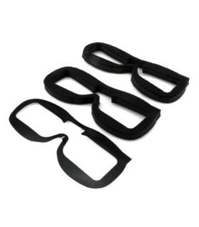 Mousses de remplacement pour lunettes FPV FATSHARK