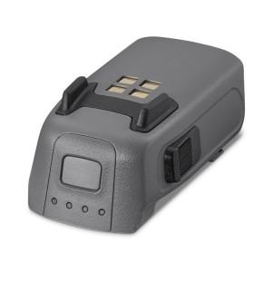 Batterie SPARK DJI