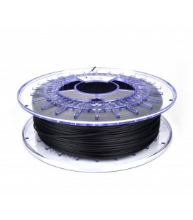 Filament Carbon OCTOFIBER 1.75 mm