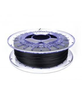 Filamento de Carbono OCTOFIBER 1.75 mm