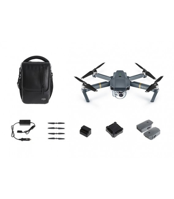 mavic pro fly more combo dji aerial shop. Black Bedroom Furniture Sets. Home Design Ideas