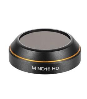 FIltre Mavic Pro ND16 JUNESTAR