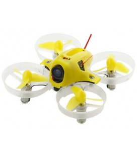 Drone KingKong Minuscolo 6