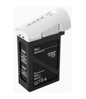 Batterie TB47 pour DJI Inspire 1 4500mAh