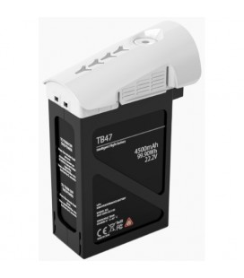 Battery TB47 for DJI Inspire 1 4500mAh