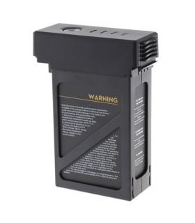 Batterie TB47S pour DJI Matrice 600