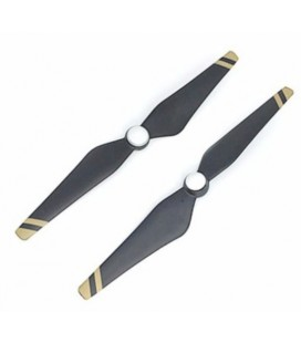 DJI Phantom's 4 propellers 9450S