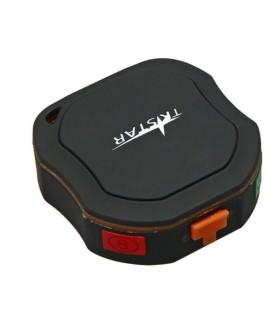 GPS Tracker trackstar
