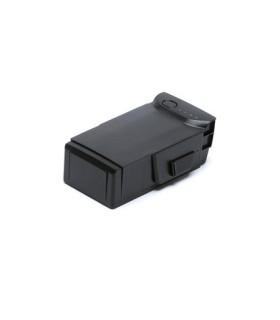 Batterie Mavic Air DJI