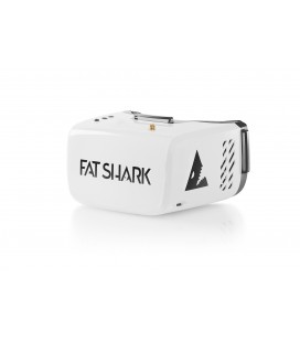 glasses FPV Recon Fatshark