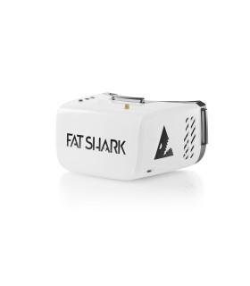 lunettes FPV Recon Fatshark