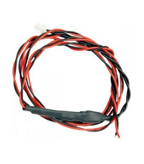 kabel telemetrie (sensor-spannungsversorgung) Futaba