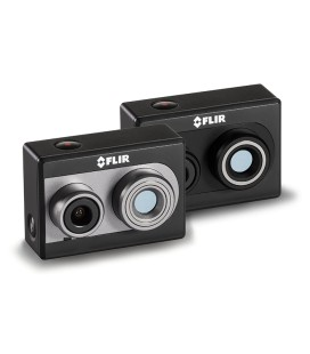 Caméra thermique FLIR Duo