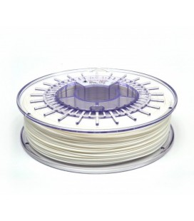 Filament TPU OCTOFIBER 1.75 mm