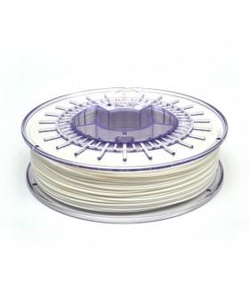 Filamento de TPU OCTOFIBER 1.75 mm