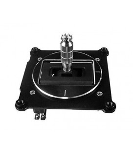 Gimbal/stick M9 Frsky for Taranis