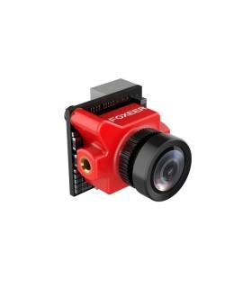 Caméra FOXEER HS1208 Predator micro rouge