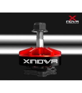 Xnova Lightning 2204-2350KV combo 4 moteurs