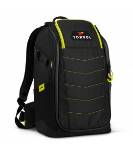 backpack Quad PITSTOP Torvol