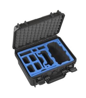 Suitcase MAX300 MAVIC
