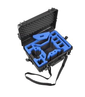 Suitcase MAX505 PHANTOM