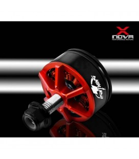 Xnova 2207-2450KV combo de 4 motores