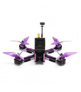 Eachine Wizard X220S - Pack RTF
