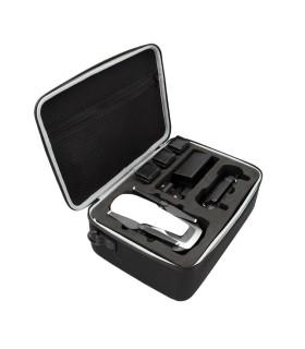 Soft case Polar pro for Mavic Air DJI
