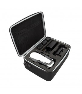 Soft case Polar pro pour Mavic Air DJI