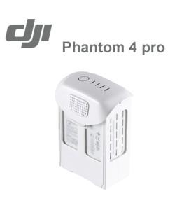 alquiler de 5 baterías Fantasma 4 pro + cargador rápido
