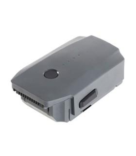 Alquiler de 5 baterías de Mavic Pro + cargador