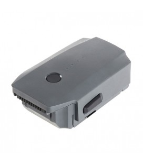 Location 5 batterien Mavic Pro + ladegerät
