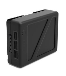 Alquiler de 10 baterías Inspira 2 + cargador