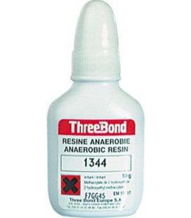Thread Sealant Threebond 1344