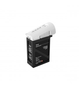 Battery DJI TB48 5700 mAh battery for Inspire 1