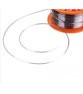 Wire tin 0.8 mm