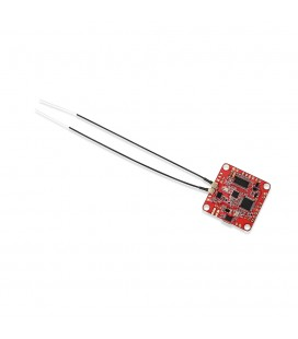 Flight controller Frsky XSRF4O with built-in receiver HAD