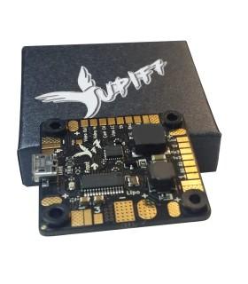 Den flug-controller von Yupi F7