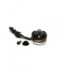 Engine Armattan Oomph Velvet 2206 2300kv