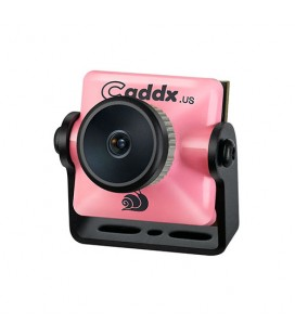 Camera Caddx Turbo Micro SDR1
