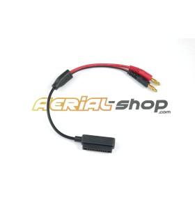 cable de carga para Mavic Pro/Platino