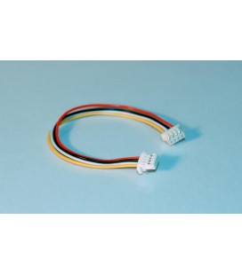 cable for video transmitter 5V TBS
