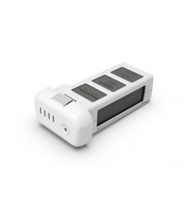 Smart battery Phantom 3