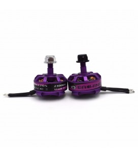 Eachine MN2205 2300KV for Wizard X220