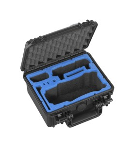 Suitcase MAX235 MAVIC